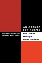 An Agenda for People