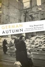 Dagerman, Stig German Autumn