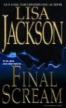 Jackson, Lisa Final Scream
