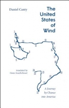 Canty, Daniel The United States of Wind