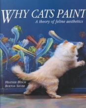 Busch, Heather Why Cats Paint