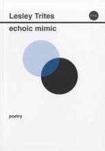 Trites, Lesley Echoic Mimic