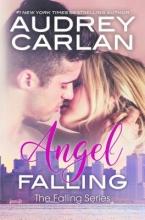 Carlan, Audrey Angel Falling