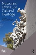 ICOM Museums, Ethics and Cultural Heritage