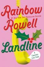 Rainbow Rowell, Landline