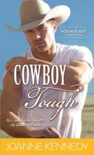Kennedy, Joanne Cowboy Tough