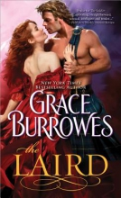 Burrowes, Grace The Laird