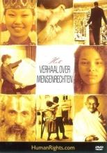 , Het Verhaal over Mensenrechten