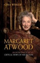 Wisker, Gina Margaret Atwood
