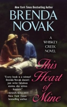 Novak, Brenda This Heart of Mine