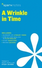 L`Engle, Madeleine A Wrinkle in Time