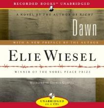 Wiesel, Elie Dawn