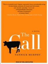 Murphy, Yannick The Call