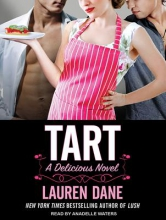 Dane, Lauren Tart