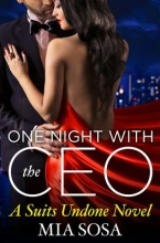 Sosa, Mia One Night With the CEO