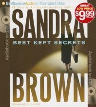 Brown, Sandra Best Kept Secrets