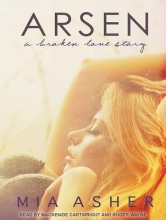 Asher, Mia Arsen