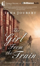 Joubert, Irma The Girl from the Train