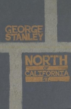 Stanley, George North of California St.