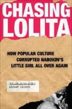 Vickers, Graham Chasing Lolita