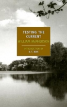 McPherson, William Testing the Current