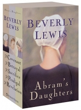 Lewis, Beverly Abram`s Daughters