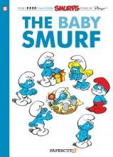 Peyo The Smurfs 14