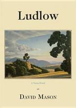Mason, David Ludlow