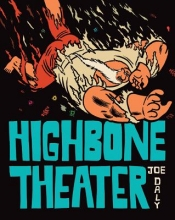 Daly, Joe Highbone Theater