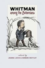 Whitman Among the Bohemians
