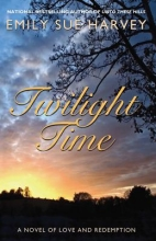 Harvey, Emily Sue Twilight Time