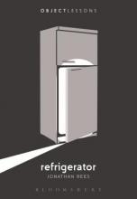 Rees, Jonathan Refrigerator