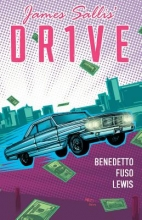 Benedetto, Michael James Sallis` Drive