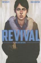 Seeley, Tim Revival 2