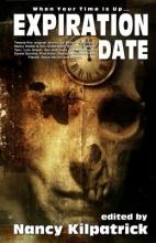 Kilpatrick, Nancy Expiration Date