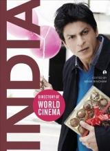 Bingham, Adam Directory of World Cinema: India