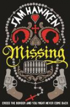 Hawken, Sam Missing