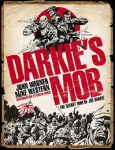 Wagner, John Darkie`s Mob