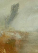 , Turner`s Modern World