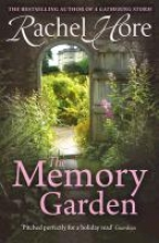 Hore, Rachel Memory Garden