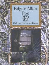 Poe, Edgar Allan Edgar Allan Poe