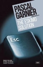 Garnier, Pascal Eskimo Solution