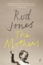Jones, Rod The Mothers