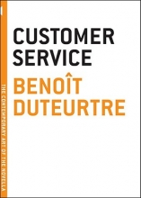 Duteurtre, Benoit Customer Service