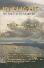 Dalisay, Jose In Flight