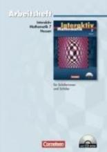 Mathematik interaktiv 7. Sj. Arb. Hessen