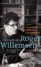 Willemsen, Roger Der leidenschaftliche Zeitgenosse