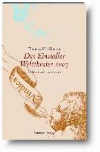 Hürlimann, Thomas Das Einsiedler Welttheater 2007