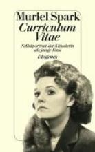 Spark, Muriel Curriculum Vitae