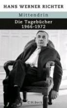 Richter, Hans Werner Mittendrin